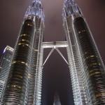 Photo Friday - Kuala Lumpur, Malaysia