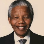 Happy Mandela Day - 67 Ways To Use 67 Minutes To Make The World Better