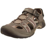 Teva Omnium Bunjee Cord Closed Toe Sandals