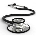health insurance stethoscope