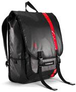 timbuk2 lightbright swig laptop backpack
