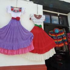San Cristobal, Chiapas - Paradise In Mexico?