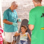 Volunteering With Cape Cares Medical Brigade In Honduras & Questioning Everything