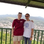 Nicaragua's Saving Grace - Matagalpa And An Awesome Friend