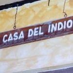 Casa del Indio - An Inspirational House Full Of Stories, Character, and Love