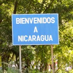 The 12-Hour Journey To Nicaragua - Being Adopted By A Salvadoran Family and Managua C...