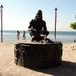 Santa Marta, Colombia - Tranquil, Authentic, and Caribbean - My Future Home?