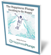 Happiness Plunge E-Book