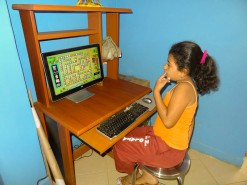Games To Learn Typing