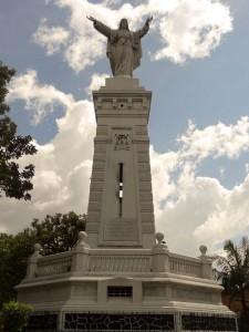 Morro El Salvador