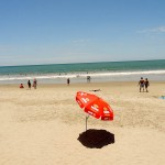 Mancora, Peru - Beach, Beauty, And Getting My Mojo Back