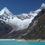 Cordillera Blanca