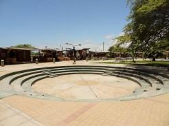 Plaza Artesenal