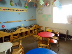 The Children's Room