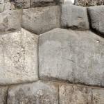 Saqsaywaman - A Stone Fortress Overlooking Cusco