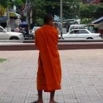 Cambodia In Pictures