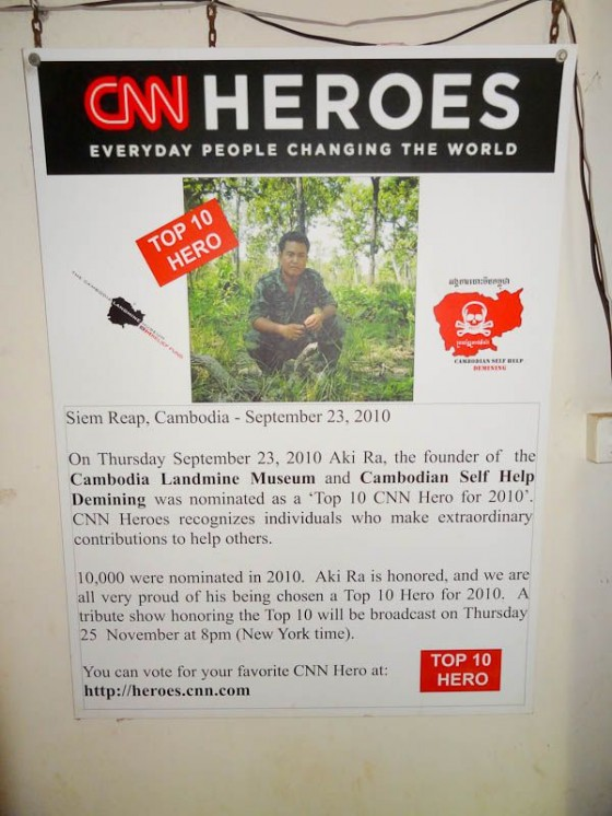 CNN Hero