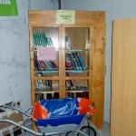 Jatun Nani - Breaking The Poverty Cycle In The City With Books