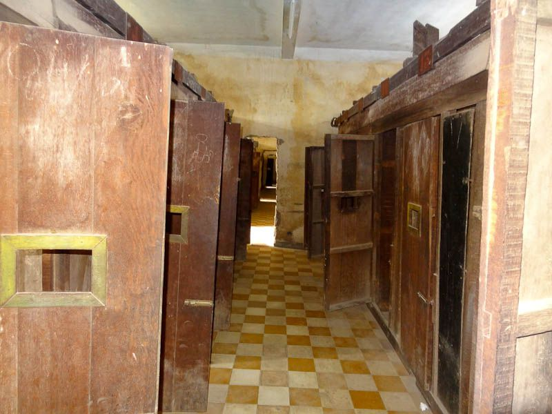 S21 Jail (2)