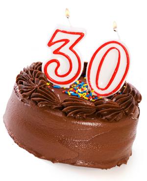 birthday_cake_30
