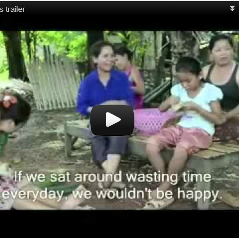 lao movie thumbnail