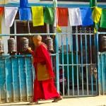 100 Images Of Kathmandu's Beauty