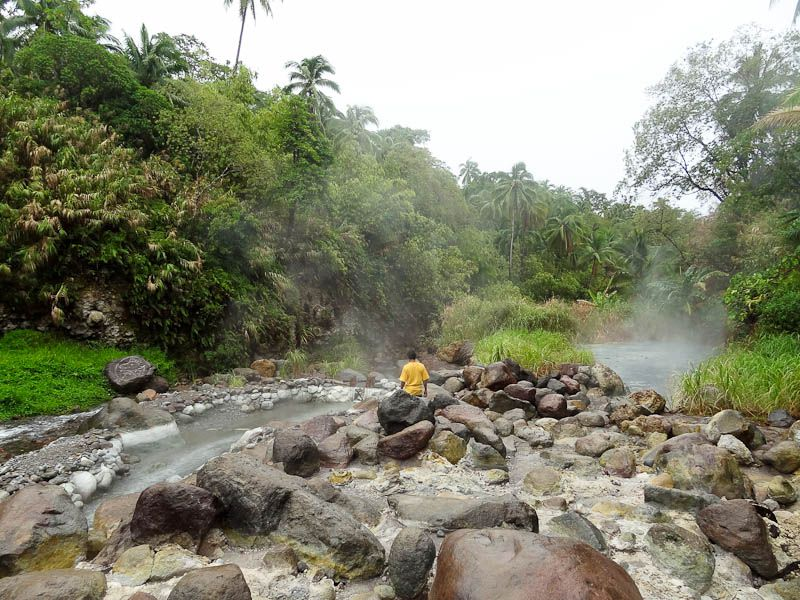 filipino hot springs (1)