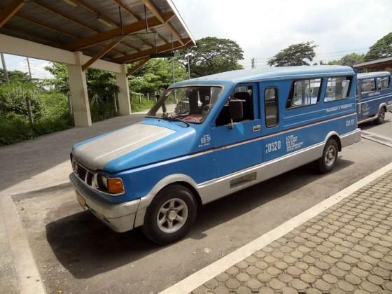 jeepney (1)
