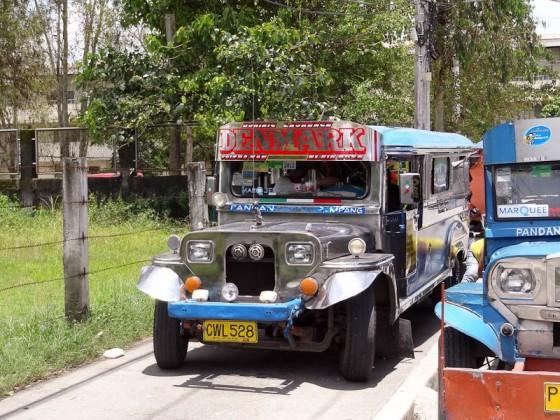 jeepney (2)
