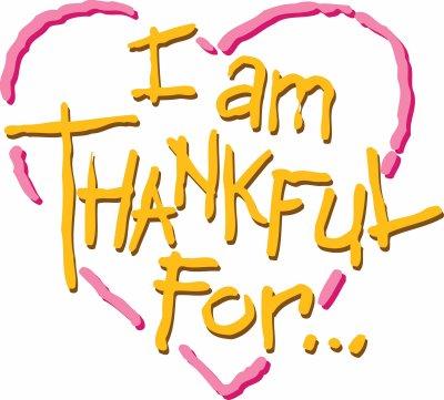 thankful34[1]
