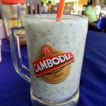 How To Gain Weight In Southeast Asia - Coffee Milkshakes