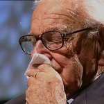 Nicholas Winton: The Humble Hero With 6,000 Kids