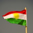 An Introduction To Kurdistan