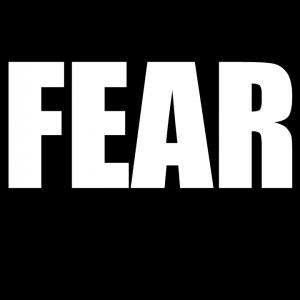FEAR[1]