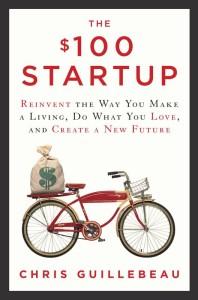 $100 Startup
