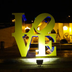 Photo Friday – Love In Armenia – Yerevan, Armenia