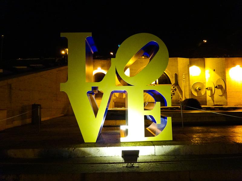Love In Armenia - Taken 15-Sep-2013 - Yerevan, Armenia