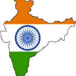 india_binary_options