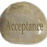 Change Your Paradigm – Acceptance