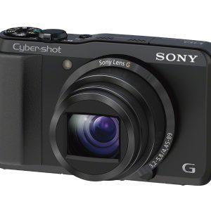 Sony-Cyber-shot-DSC-HX30V_Right_Black_[1]