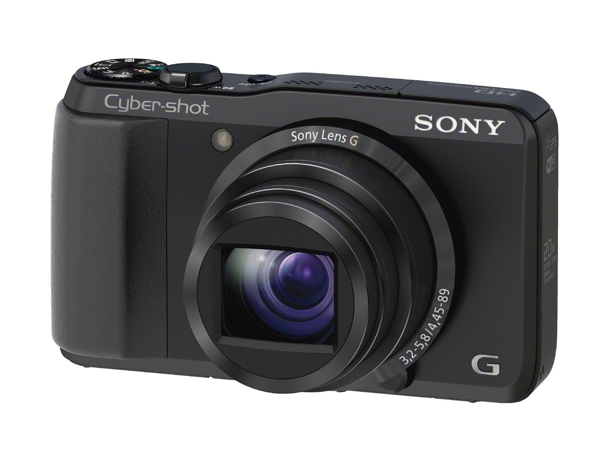 Sony-Cyber-shot-DSC-HX30V_Right_Black_[1]