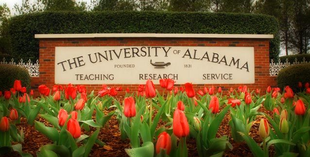 Teaching, Research, and Service. Perfect!