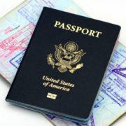 passport_us-300x3001