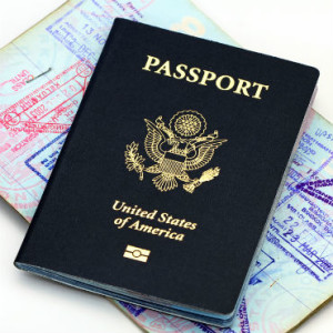 passport_us-300x3001