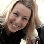 Caroline Casey - Pursuing the Impossible and overcoming adversity