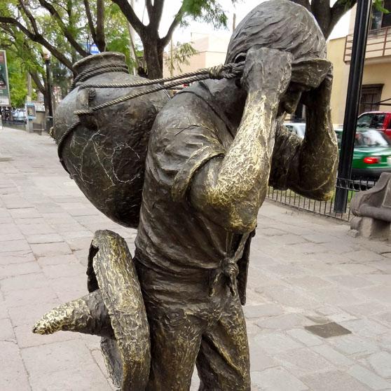 El_Aguador_San_Luis_potosi icon