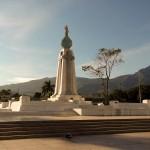 Plaza Libertad (Liberty)