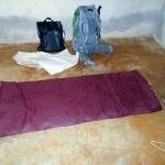 My Accommodation In Chichica, Panama