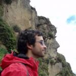 Inca Face