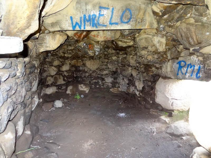 Willkawain